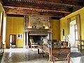 Lourmarin - chateau, sallestrie.jpg