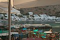 Loutro before sunset, 076450.jpg
