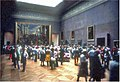 Louvre - 1980.jpg