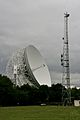 Lovell Telescope 45.jpg