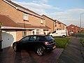 Low Grange Avenue houses - panoramio.jpg
