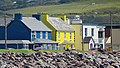 Lower Main St, Waterville, Ring of Kerry (506532) (27885939302).jpg