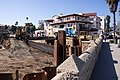 Lower Mission Creek Construction - panoramio (2).jpg