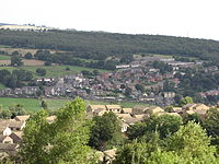 Loxley Housing from Stannington 1 (1).jpg