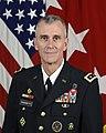 Lt. Gen. James F. Pasquarette.jpg