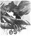Lt Frank Luke - Baloon Busting - Category-27th Aero Squadron.jpg