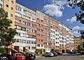 Lubin, Sokola 49b-55 - fotopolska.eu (230321).jpg