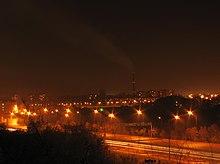 Lublin Tatary FSC.jpg
