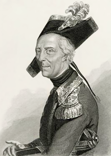 Luc Siméon Auguste Dagobert French general