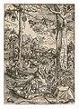 Lucas cranach the elder the penitence of saint jerome 110253).jpg