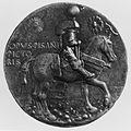 Ludovico Gonzaga III (1414–1478) MET 147291.jpg