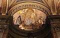 Ludovico Seitz, cappella di san giovanni nepomuceno, 1880 ca. 02.jpg