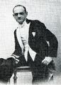 Ludwik Sempoliński (Bajadera)3new.png