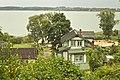 Ludza - panoramio (27).jpg