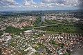 Luftbild Hanau Steinheim Klein-Auheim.jpg
