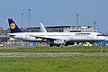 Lufthansa, D-AISR, Airbus A321-231 (15834416434).jpg