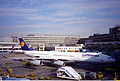 Lufthansa A340-300; D-AIGD@FRA;19.10.1994 (5028027522).jpg