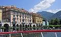 Lugano - panoramio (1).jpg