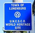 Lunenburg - NS - Unesco Heritage.jpg