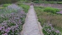 File:Lurie Garden Preview.webm