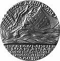 Lusitania medal.jpg