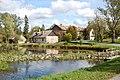 Lustivere küla.jpg