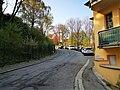 Luxembourg, Rue Pierre de Coubertin (101).jpg