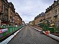 Luxembourg, avenue de la Liberté 01-2020 (102).jpg
