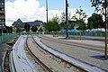 Luxembourg, construction tram allée Scheffer (4).jpg