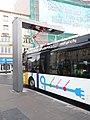 Luxemburg stad elektrische bus 2018 4.jpg
