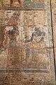Luxor-Tempel 2016-03-20zk.jpg