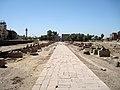 Luxor Sphinxallee 02.jpg