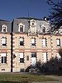 Lycée Michelet (Lannemezan, Hautes-Pyrénées, France).jpg