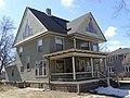 Lyman ^ Ada Johnson House - panoramio.jpg