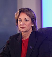 Lynne Yelich at NATO Summit Wales crop.jpg