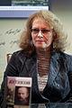 Lyudmila Saraskina 1.jpg