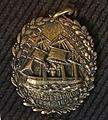 Médaille comm 04579 Crondstatd Toulon.JPG