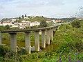 Mértola - Portugal (246424064).jpg