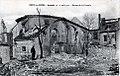 Méry-sur-Seine chapelle incendie 1911.jpg