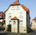Mömbris Bildstock Steinhohle 2 (02).png