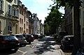 Mülheim an der Ruhr 013.jpg