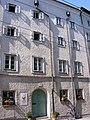 Müllner Hauptstr. 23.JPG