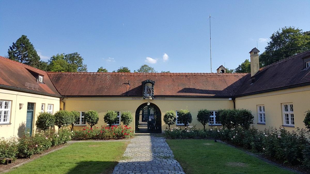 Englischer Garten 2 – Wikipedia