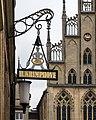 Münster, Bäckerei Krimphove -- 2017 -- 1476.jpg