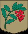 Mētrienas pagasts COA.png