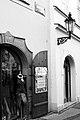Měšťanský dům U černého křížku (Staré Město) Martinská 5 (5).jpg