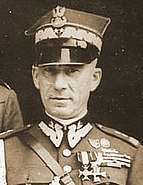 M.Norwid-Neugebauer
