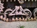 M4 tractor bogie.jpg