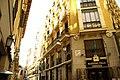MADRID E.S.U. ARTECTURA-CALLE DEL MAESTRO VILLA (COMENTADA) - panoramio - Concepcion AMAT ORTA… (13).jpg