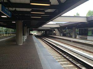 MARTA Avondale Station.JPG